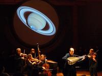 Tafelmusik's 'The Galileo Project'
