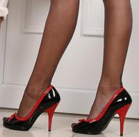 high heels, sex worker, prostitution