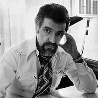 Jerry Fielding, composer