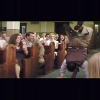 The JK Wedding Dance video of 2009