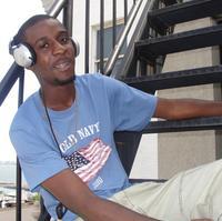 Jimmy Musa, Radio Rookies Staten Island