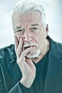 Jon Lord, composer, Deep Purple founder