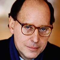 Gilbert Kaplan