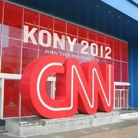 CNN Kony 2012
