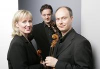 Kandinsky String Trio