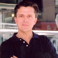 Kurt Andersen
