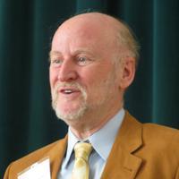 Rocco Landesman
