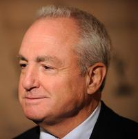 Lorne Michaels attends an evening with 'Saturday Night Live' presented by The Academy of Television Arts & Sciences at The Pierre Hotel on April 12, 2010 in New York City.