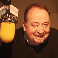 George Manahan