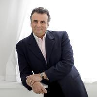Tenor Marcello Giordani