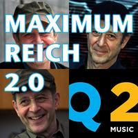 Maximum Reich 2.0