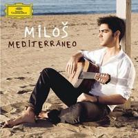 Milos - Mediterraneo
