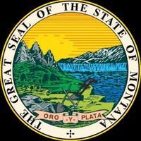 montana state seal - liptak/citizens united