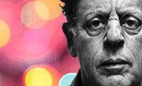 Music of Constant Change: A Philip Glass Festival