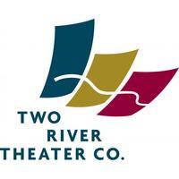 Two River Theatre Co.