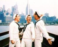 'On the Town'