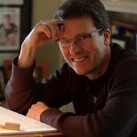 Stephen Paulus, composer
