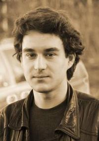 Alexei Tartakovsky.