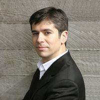 Rustem Hayroudinoff