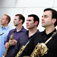 PRISM Quartet