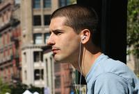 profile earbuds