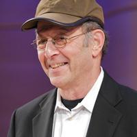 Steve Reich at JS:30