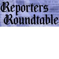 Reporters Roundtable NJN Public Affairs