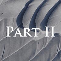 The Requiem Project: Part 2