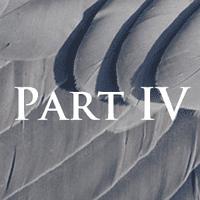 The Requiem Project: Part 4