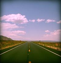 Open Road, the road ahead