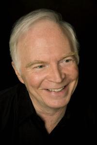 Roger Davidson, composer