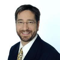 Jeff Spurgeon