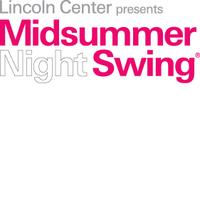 Midsummer Night Swing