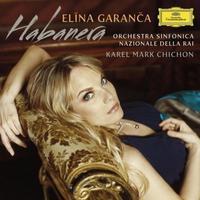 Elina Garanca's Habanera