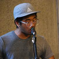 Toro Y Moi performs at The Whitney Live concert series on July 2.