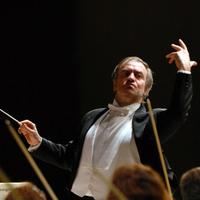 Valery Gergiev: the most expressive left hand in the conducting business