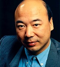Zhou Long's work 'Madame White Snake' has been awarded the 2011 Pulitzer Prize for music.