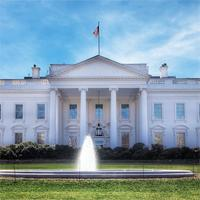 The White House presidential power 30 issues