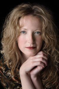 Amy Kirsten