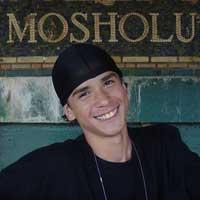 Chico, Radio Rookies Mosholu