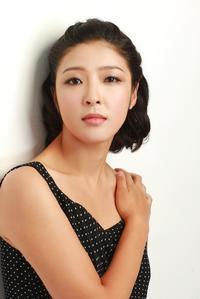 Pianist Ah Ruem Ahn.