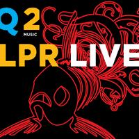 LPR Live
