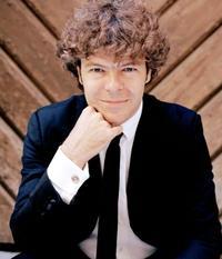 Conductor Pablo Heras-Casado.