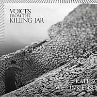 Kate Soper and Wet Ink Ensemble's 'Voices from the Killing Jar'