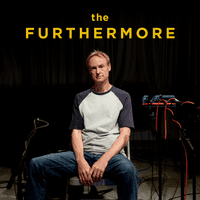 The Furthermore with John Schaefer on WQXR.