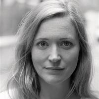 Claire Price of the Royal Shakespeare Company
