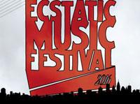 Ecstatic Music Festival 2016