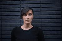 Jen Poyant
