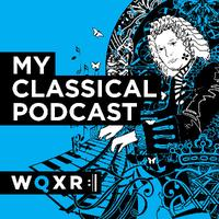 My Classical Podcast 400