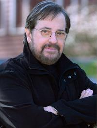 Phil Ramone, producer and engineer